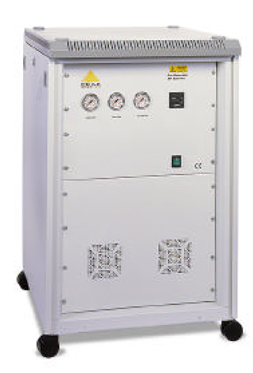 PEAK NM20ZA Nitrogen Generator For API LC/MS/MS
