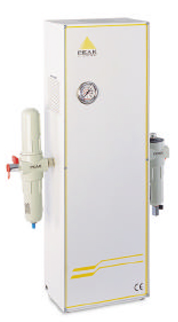 PEAK NM30L Nitrogen Generator for LC/MS/MS