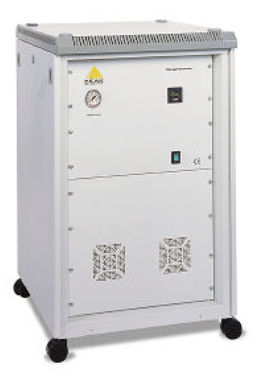 PEAK NM30LA Nitrogen Generator Suitable for Waters/Micromass LC/MS