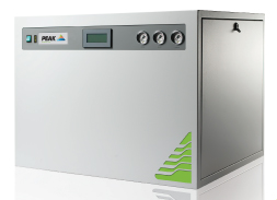 PEAK AB-3G Nitrogen Generator designed for the AB-Sciex range of LC/MS instruments