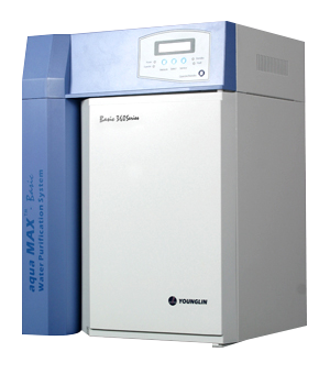 22 aquaMAX Basic 360 series