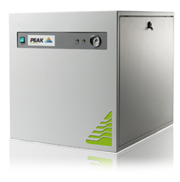 PEAK NM32LA Nitrogen Generator suitable for Waters/Micromass LC/MS