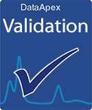 DataApex Clarity Validation Kit