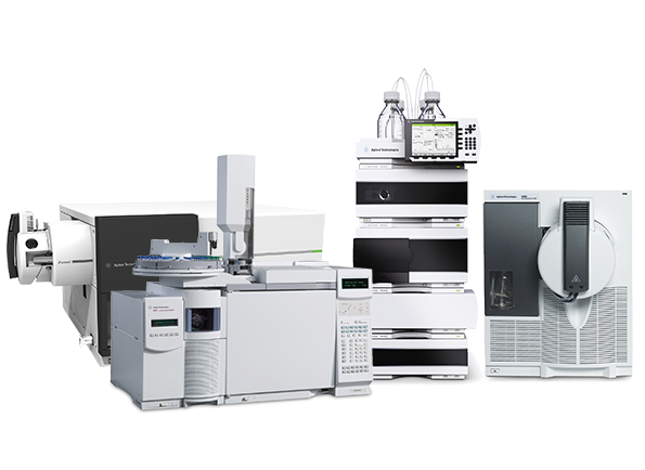 agilent hplc, gcms, and lcms service from £450 - krss mass spectrometry service and used mass spectrometers we are experts in LC/MS, GC/MS and MS equipment.