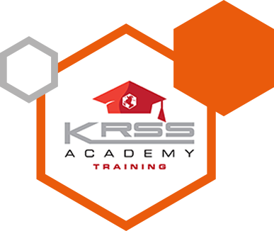 KRSS Academy support consists of a broad base of support resources ready to help you maintain productivity in your facility. The academy products include courses, workshops, demonstrations, seminars, conferences, exhibitions, onsite training, e-learning and customised training programs.