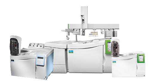 independent perkin elmer service from £450 - krss mass spectrometry service and used mass spectrometers we are experts in LC/MS, GC/MS and MS equipment.